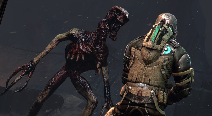 dead space 3 dlc torrent