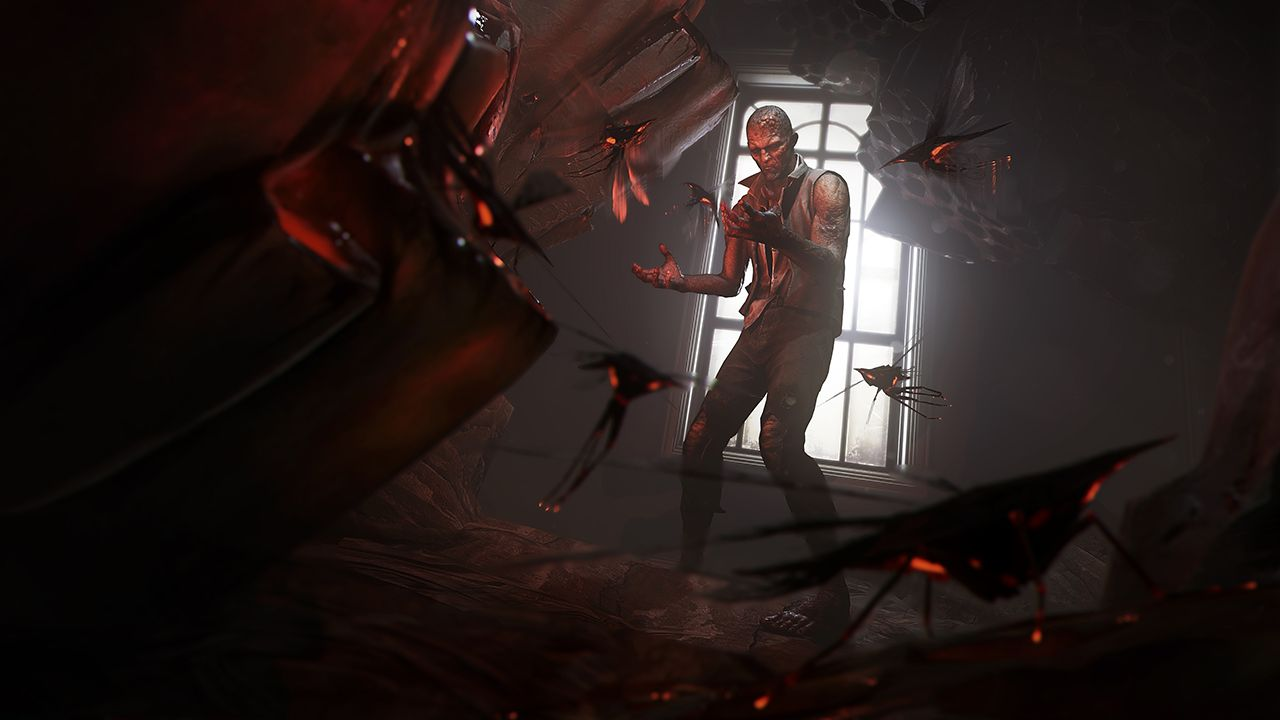 Game Trainers: Dishonored 2 v1 77 5 (+15 Trainer) [FLiNG] | MegaGames