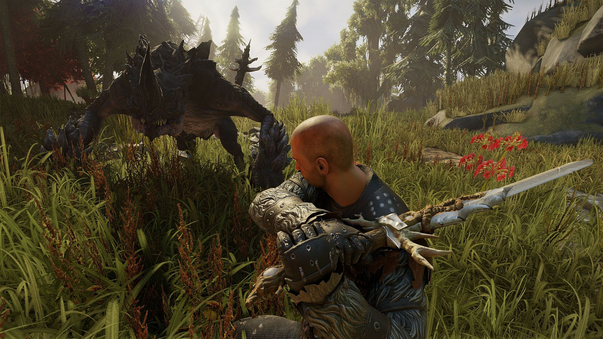 Game Cheats: ELEX | MegaGames