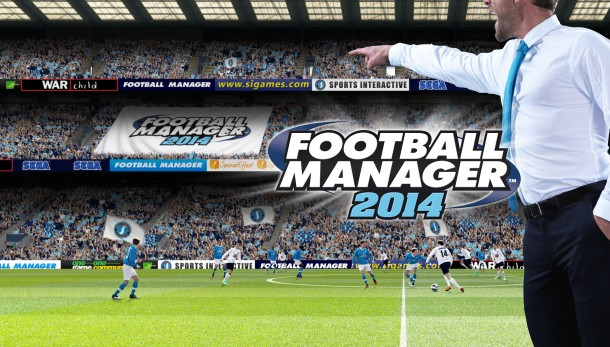 Игра на андроид 2013 андроид Football Manager Handheld