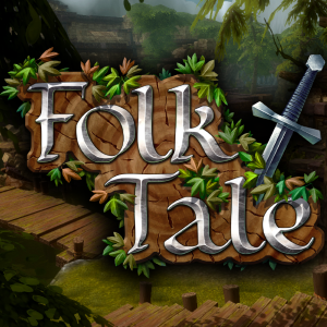 Game Fix / Crack: Folk Tale Early Access v0.2.13 All No-DVD ...