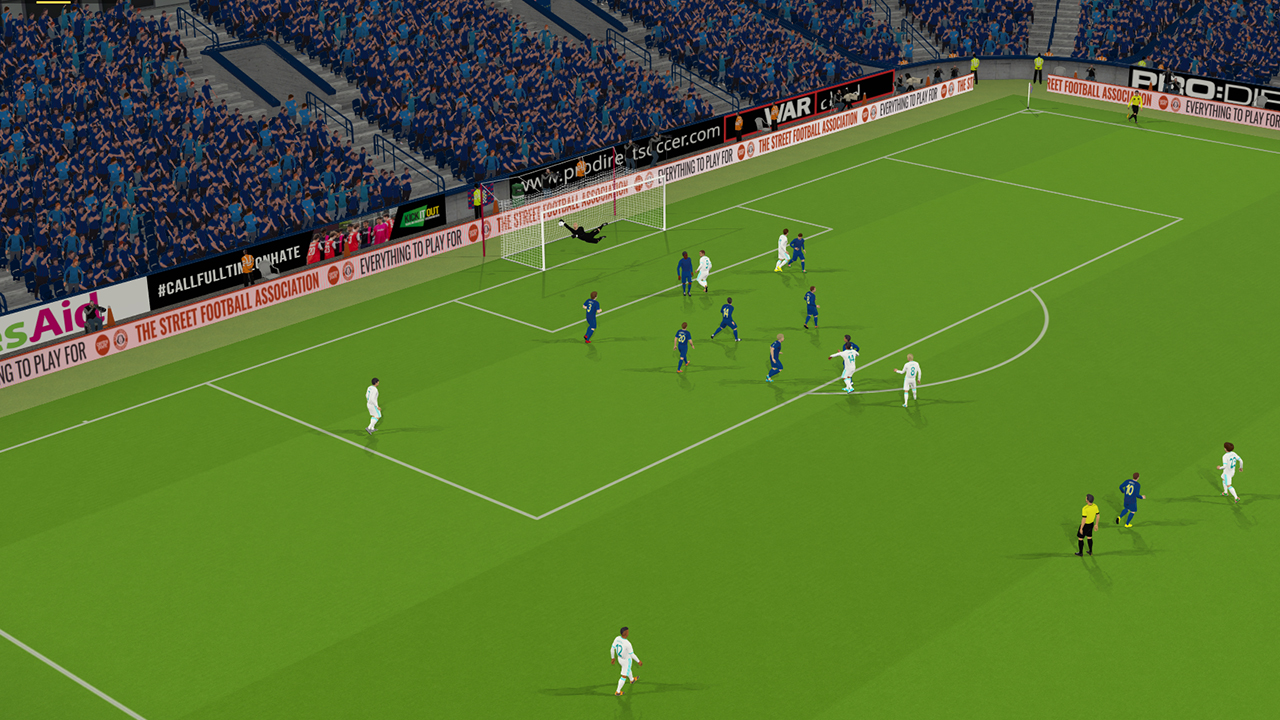 football.manager.2018.v18.3.3.crack.only.v2-voksi download
