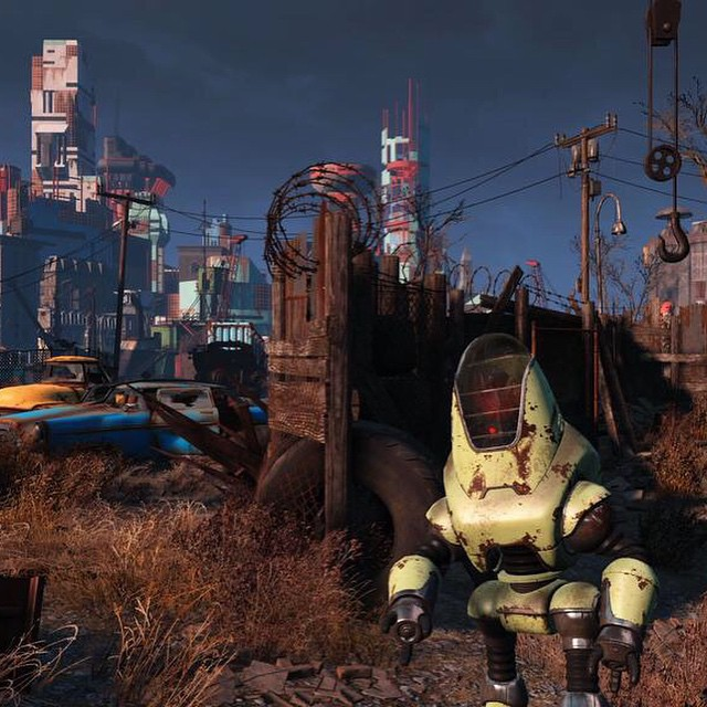 fallout 4 patch 1.10.20 download
