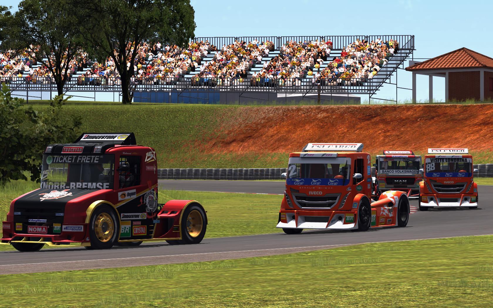 Formula-Truck-2K13.jpg