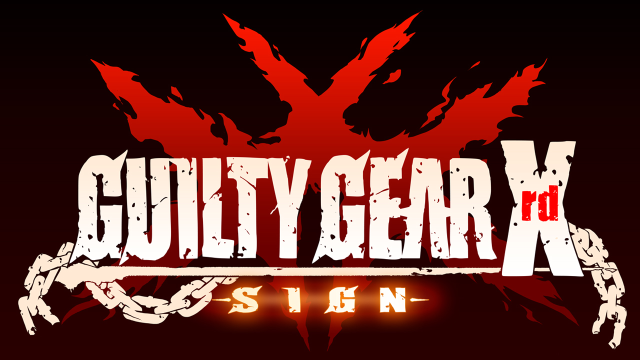 Game trainers guilty gear xrd sign 11 trainer fling