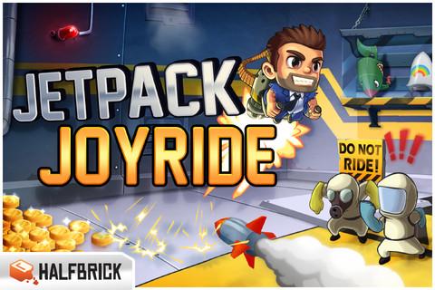 jeck pack joyride pc