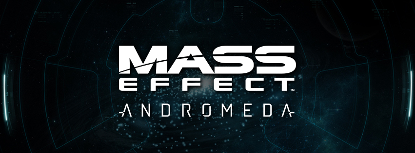 cpy mass effect andromeda