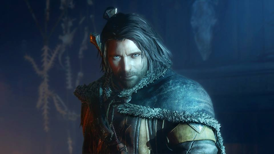 Game Trainers: Middle-earth: Shadow of War (+19 Trainer) [FLiNG