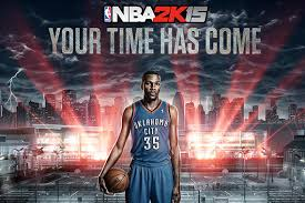 nba 2k15 free download for pc full version crack