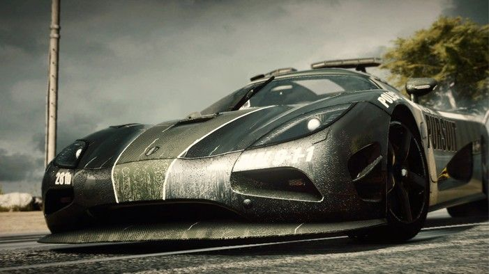 torrent need for speed rivals