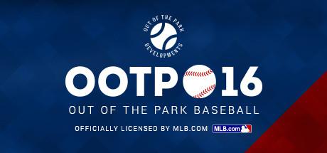 ootp baseball 19 license key