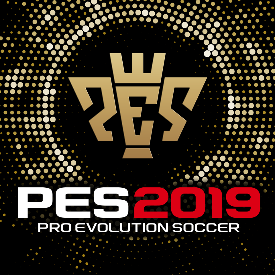 Video / Trailer: Pro Evolution Soccer 2019 Announcement ...