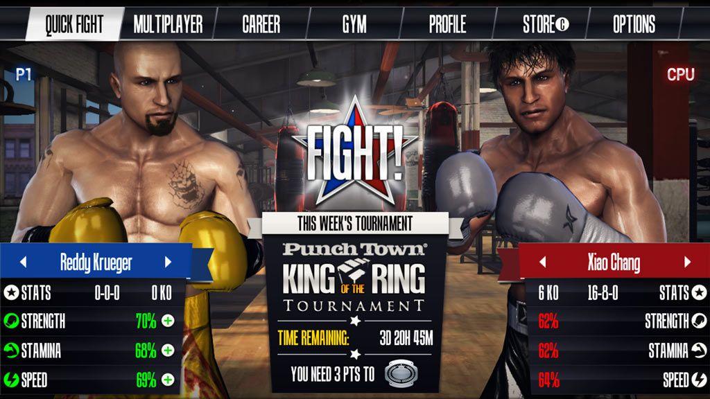 Скачать чит для real boxing на пк