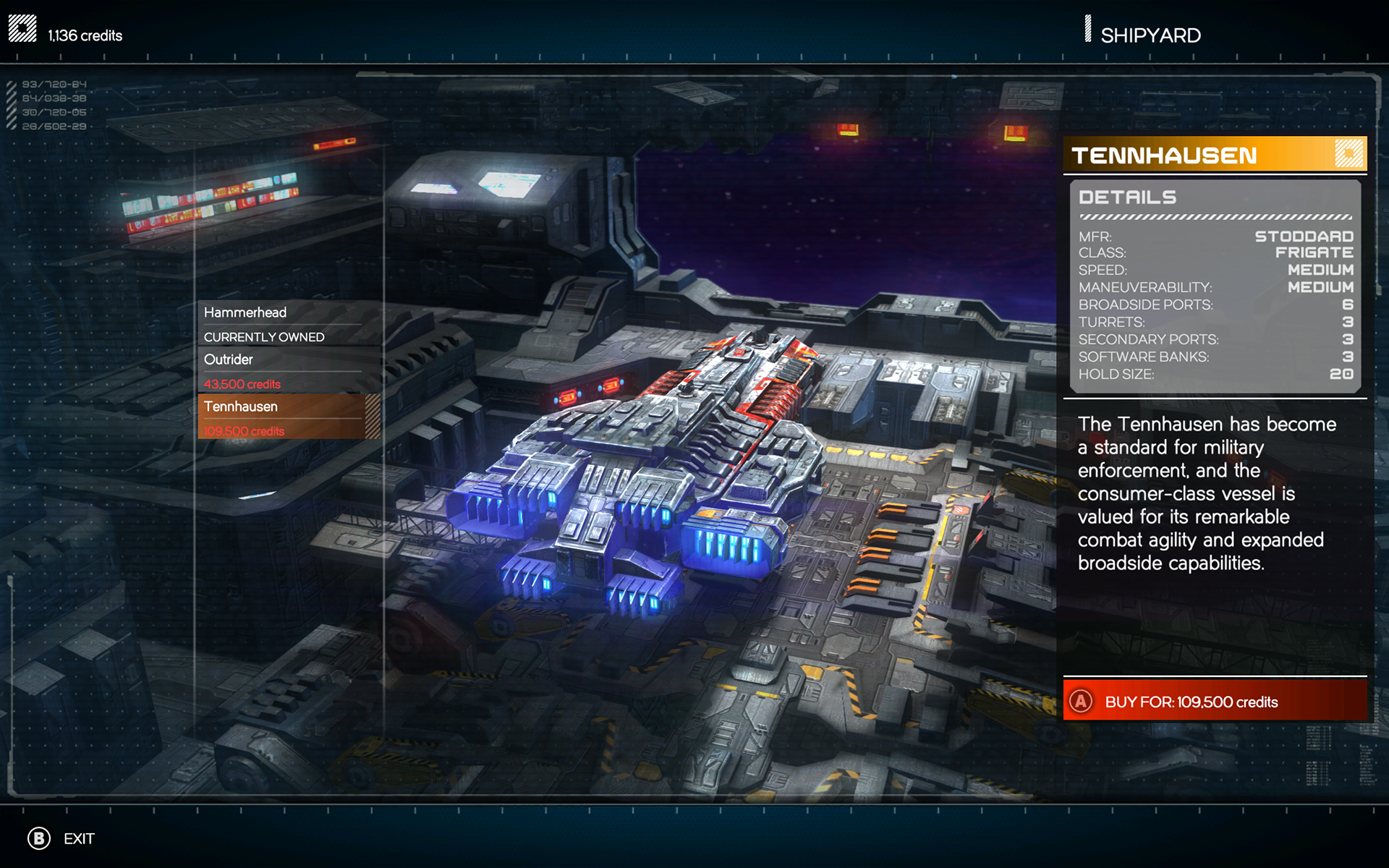 rebel galaxy trainer free download