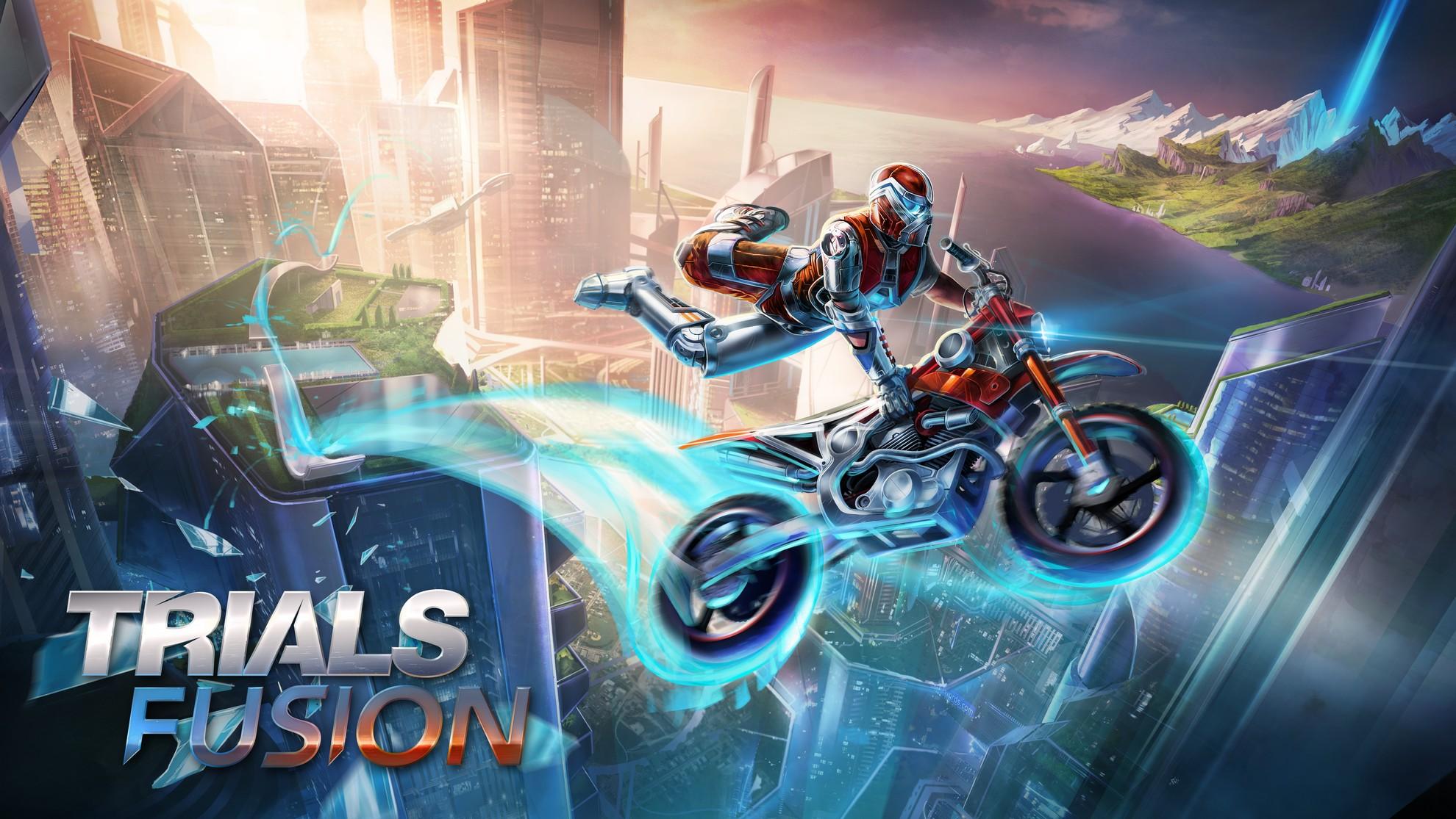 trials fusion pc tpbank