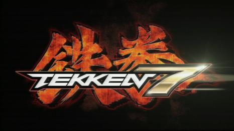 tekken 7 crack and keygen download