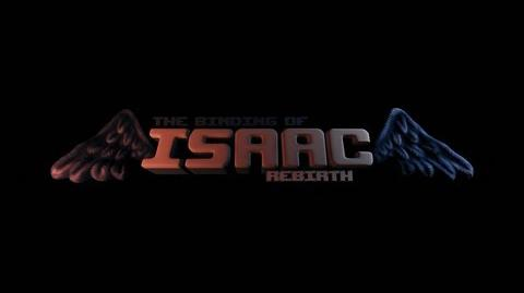 Game Cheats The Binding Of Isaac Rebirth Megagames
