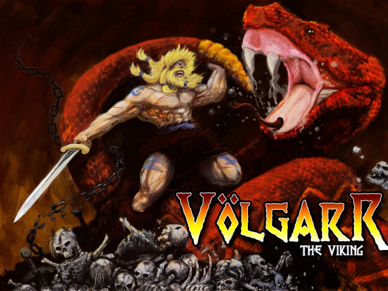 http://megagames.com/sites/default/files/game-images/VOLGARR.jpg