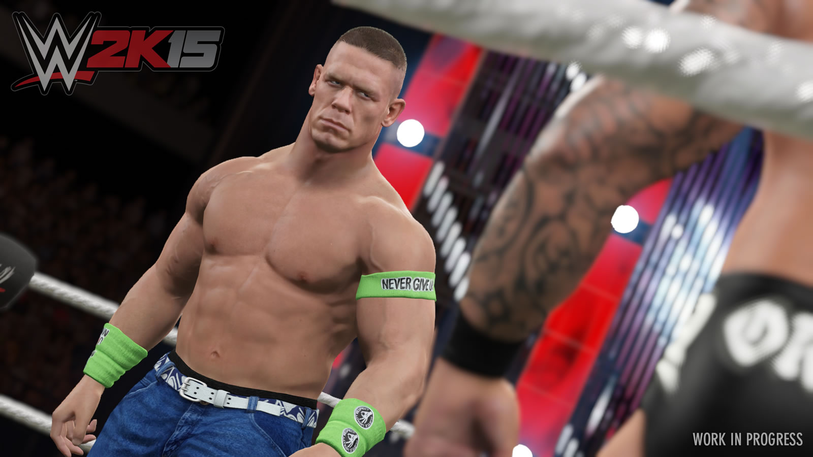 wwe 2k15 ps2 iso free download