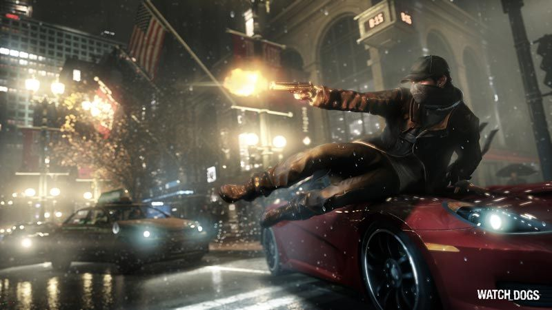 watchdogs uplay activation code crack