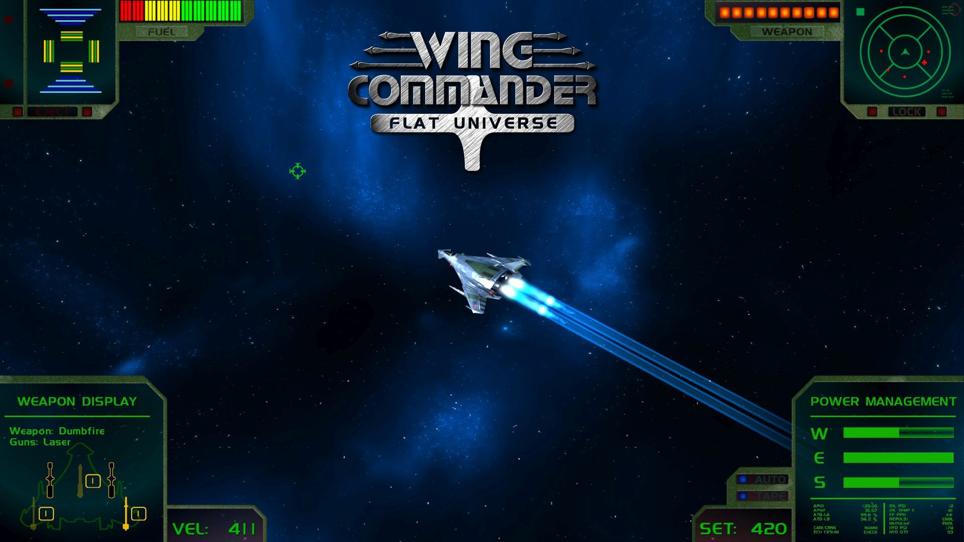 Total commander for ios