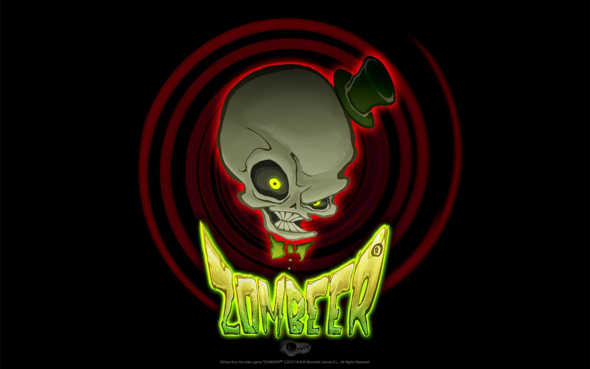 zombeer jessica download mod