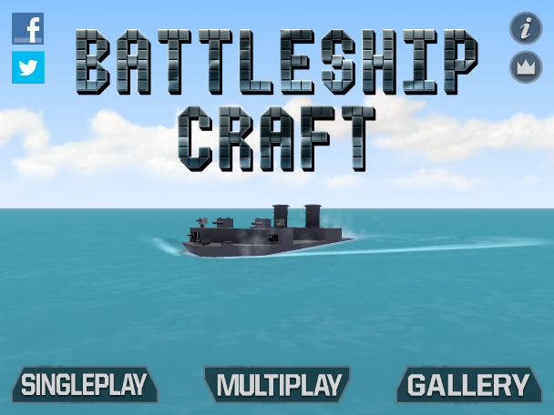 Game cheats battleship craft megagames for How to enter cheat codes in design home app