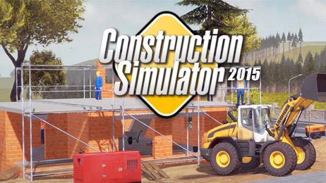 game fix crack construction simulator 2015 v10 all no