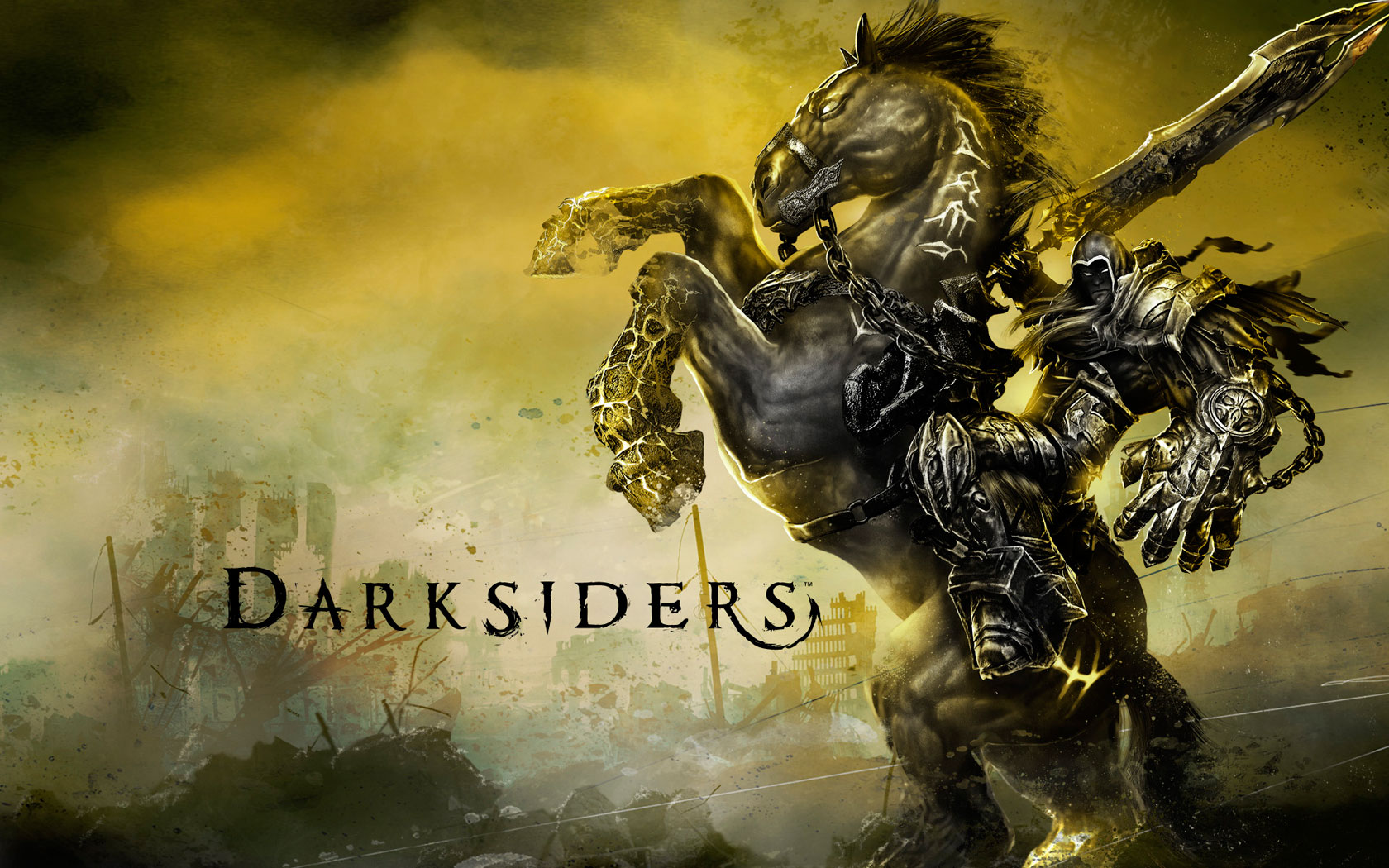 darksiders 1 pc game download
