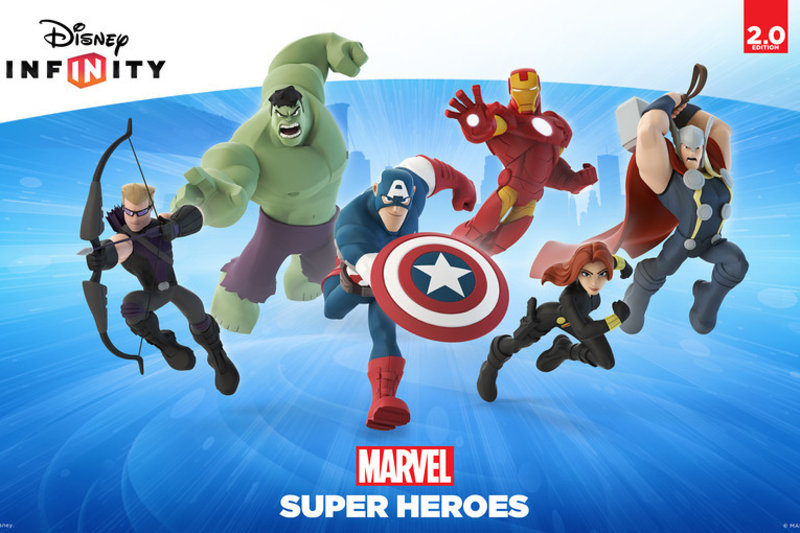 How to download disney infinity 2. 0 pc part 1 youtube.