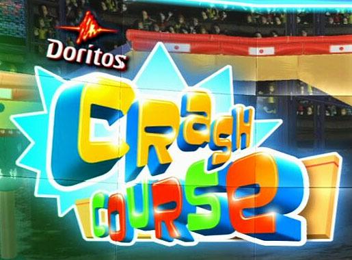 Microsoft and Doritos Narrow Unlock Xbox Contestants Down ...