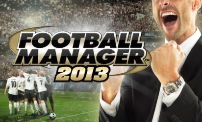 Game Fix Crack Football Manager 2013 V1 0 All No Dvd
