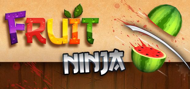 www fruit ninja game com