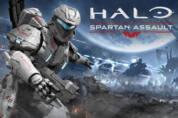 halo spartan strike pc cheat codes