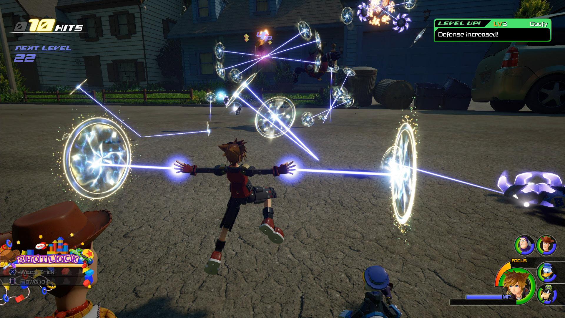 Game Cheats Kingdom Hearts Iii Megagames