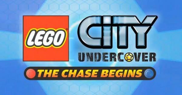 lego-city-undercover-chase-begins.jpg