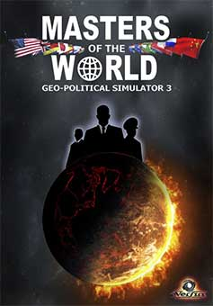 masters of the world geopolitical simulator 3 patch 5.14