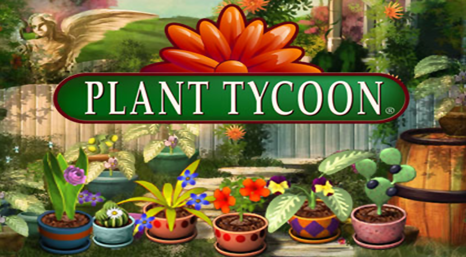 Game cheats plant tycoon megagames for Fish tycoon 2 cheats