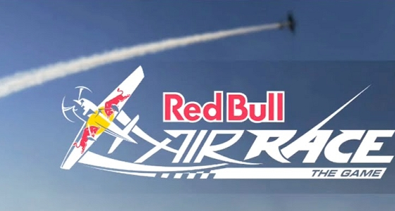 Red bull air race the game – games for android 2018 – free.
