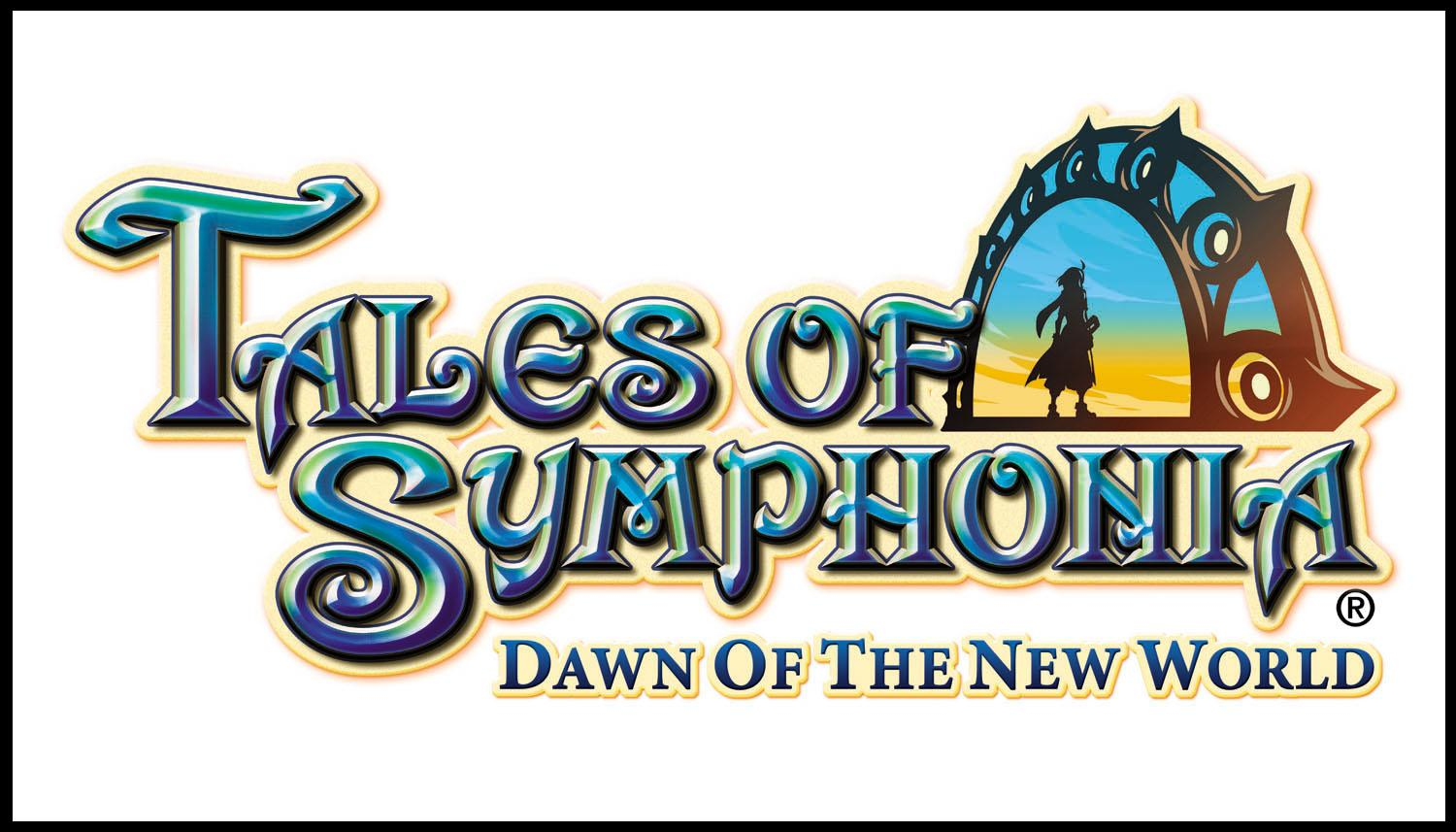 tales_of_symphonia_dawn_of_the_new_world