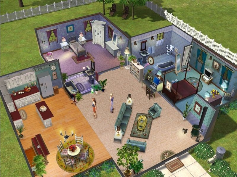 Game Patches The Sims 3 Patch Megagames