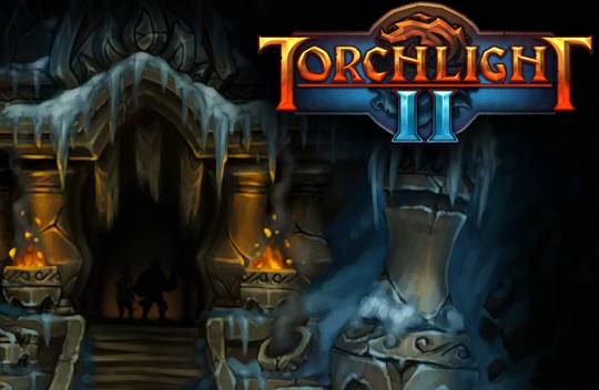 torchlight 2 serial key free download