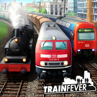 http://megagames.com/sites/default/files/game-images/train-fever.jpg