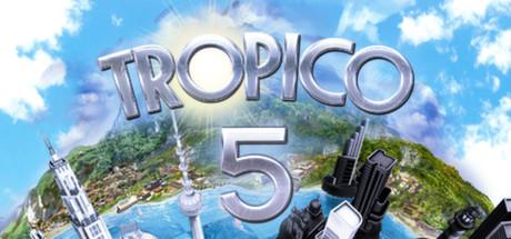 скачать трейнер для Tropico 5 - фото 9
