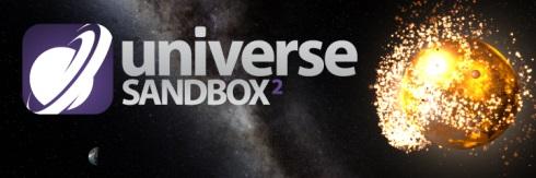 universe sandbox 2 crack alpha 19