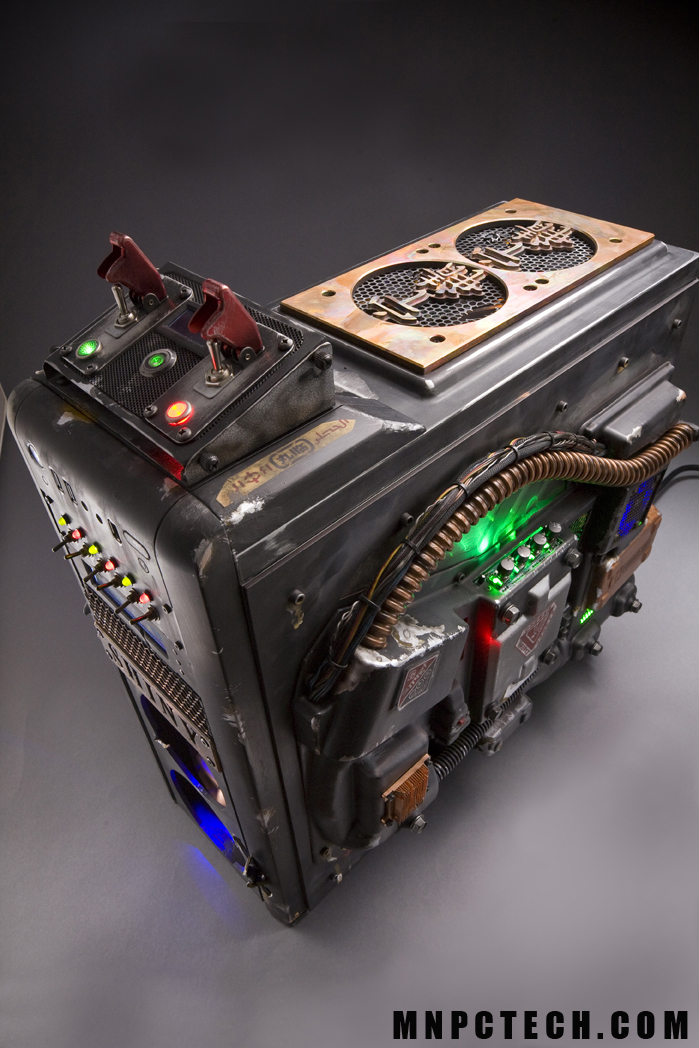Image Result For Portable Xbox Case