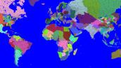 Multiplayer Countries Mod v1.42 Full