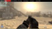 Bot Warfare v1.3.1 Full