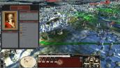 Imperial Splendour - Rise of the Republic v1.1 patch 1