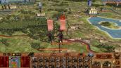 Game of Thrones Enhanced V. 4.7! Full